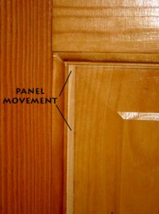 Panel-Movement_1